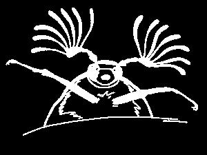 Karkvabalis_logo